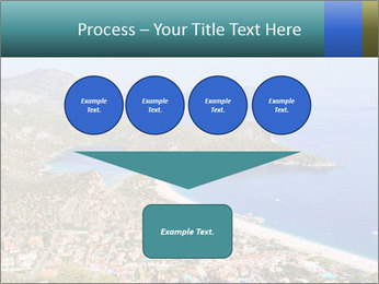 0000081092 PowerPoint Template - Slide 93