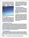 0000081092 Word Templates - Page 4
