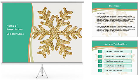 0000081093 PowerPoint Template