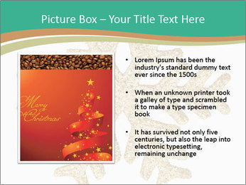 0000081093 PowerPoint Template - Slide 13