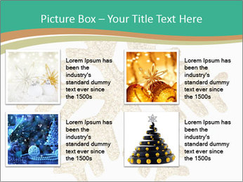 0000081093 PowerPoint Template - Slide 14