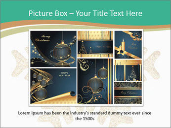 0000081093 PowerPoint Template - Slide 15