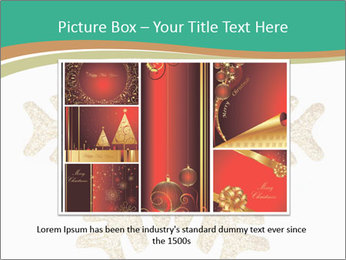0000081093 PowerPoint Template - Slide 16