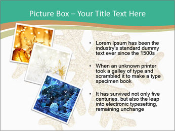 0000081093 PowerPoint Template - Slide 17