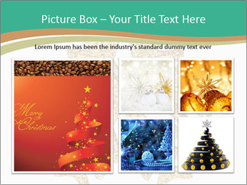 0000081093 PowerPoint Template - Slide 19