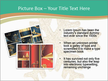 0000081093 PowerPoint Template - Slide 20