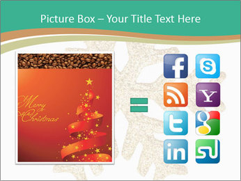 0000081093 PowerPoint Template - Slide 21