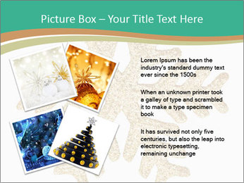 0000081093 PowerPoint Templates - Slide 23