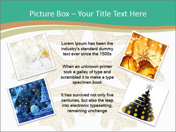0000081093 PowerPoint Template - Slide 24