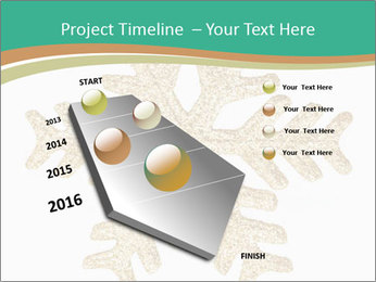 0000081093 PowerPoint Template - Slide 26