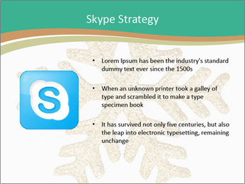 0000081093 PowerPoint Template - Slide 8