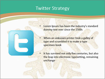 0000081093 PowerPoint Template - Slide 9
