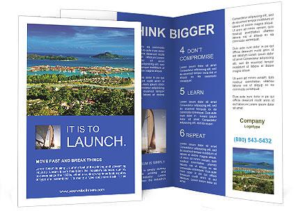 0000081094 Brochure Template