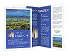 0000081094 Brochure Templates