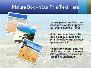0000081094 PowerPoint Templates - Slide 17