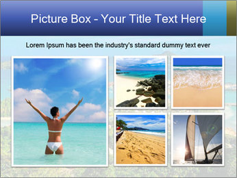 0000081094 PowerPoint Templates - Slide 19
