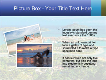 0000081094 PowerPoint Templates - Slide 20