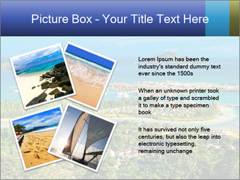 0000081094 PowerPoint Templates - Slide 23