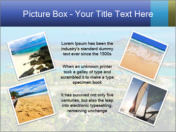 0000081094 PowerPoint Templates - Slide 24