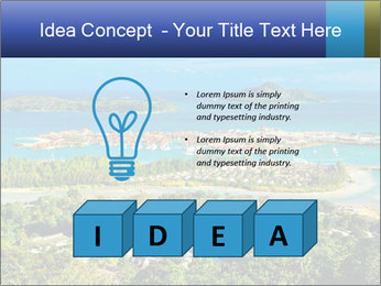 0000081094 PowerPoint Templates - Slide 80