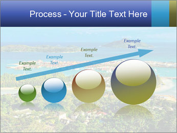 0000081094 PowerPoint Templates - Slide 87