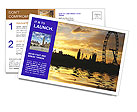 0000081095 Postcard Templates