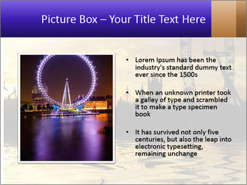 0000081095 PowerPoint Templates - Slide 13