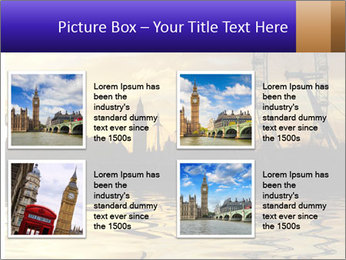 0000081095 PowerPoint Templates - Slide 14