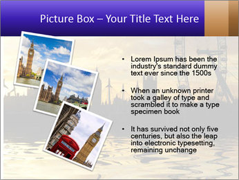 0000081095 PowerPoint Templates - Slide 17