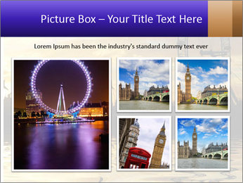 0000081095 PowerPoint Templates - Slide 19