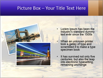 0000081095 PowerPoint Templates - Slide 20