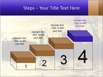 0000081095 PowerPoint Templates - Slide 64