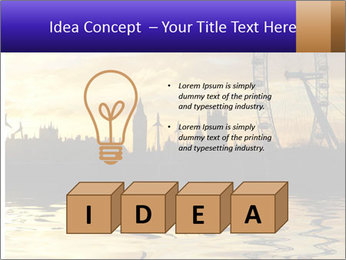 0000081095 PowerPoint Templates - Slide 80