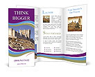 0000081096 Brochure Template