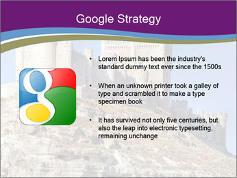 0000081096 PowerPoint Template - Slide 10