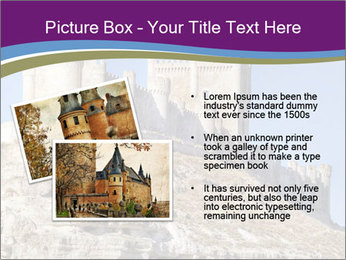 0000081096 PowerPoint Template - Slide 20