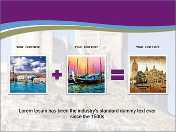 0000081096 PowerPoint Template - Slide 22
