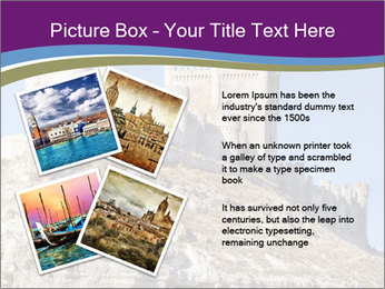 0000081096 PowerPoint Template - Slide 23