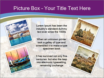 0000081096 PowerPoint Template - Slide 24