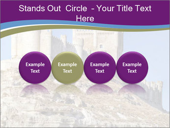 0000081096 PowerPoint Template - Slide 76