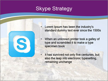 0000081096 PowerPoint Template - Slide 8