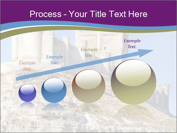 0000081096 PowerPoint Template - Slide 87