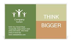 0000081097 Business Card Templates