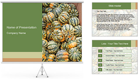 0000081097 PowerPoint Template