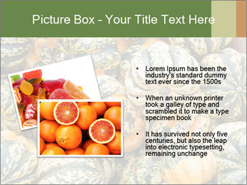 0000081097 PowerPoint Templates - Slide 20