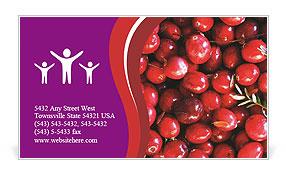 0000081098 Business Card Templates