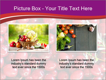 0000081098 PowerPoint Templates - Slide 18