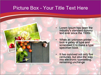 0000081098 PowerPoint Templates - Slide 20