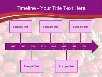 0000081098 PowerPoint Templates - Slide 28