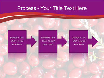 0000081098 PowerPoint Templates - Slide 88